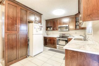 Photo 6: 8088 138 Street in Surrey: East Newton House for sale : MLS®# R2437639