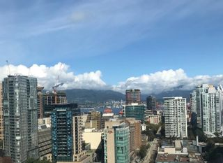 """Photo 13: 3107 928 BEATTY Street in Vancouver: Yaletown Condo for sale in """"THE MAX"""" (Vancouver West)  : MLS®# R2614370"""