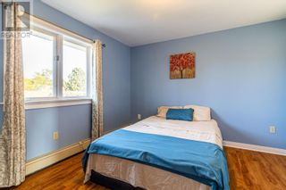 Photo 17: 30 Beer Street in Charlottetown: House for sale : MLS®# 202124833