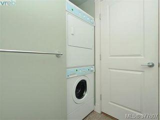 Photo 13: 206 1405 Esquimalt Rd in VICTORIA: Es Saxe Point Condo for sale (Esquimalt)  : MLS®# 758598