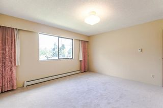 Photo 11: 6913 GRIFFITHS Avenue in Burnaby: Highgate House for sale (Burnaby South)  : MLS®# R2118087