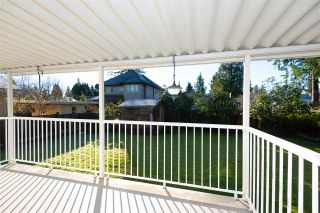 Photo 31: 437 CULZEAN Place in Port Moody: Glenayre House for sale : MLS®# R2539304