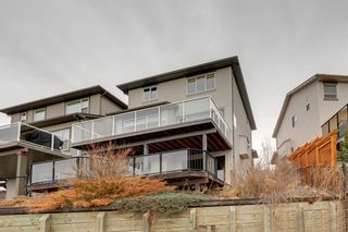 Photo 40: 88 Rockywood Park NW in Calgary: Rocky Ridge Detached for sale : MLS®# A1091196