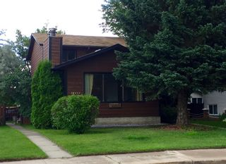 Photo 1: 14111 117 Street NW: Edmonton House for sale : MLS®# E4030054