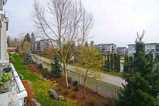 "Photo 18: 210 6450 194 Street in Surrey: Clayton Condo for sale in ""WATERSTONE"" (Cloverdale)  : MLS®# R2574588"