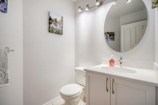 """Photo 16: 63 8415 CUMBERLAND Place in Burnaby: The Crest Townhouse for sale in """"Ashcombe"""" (Burnaby East)  : MLS®# R2625029"""