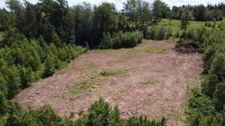 Photo 2: Lot 5 Rockfield Drive in Little Harbour: 108-Rural Pictou County Vacant Land for sale (Northern Region)  : MLS®# 202121848