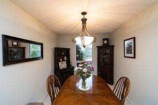 Photo 7: 7228 152A Avenue in Edmonton: Zone 02 House for sale : MLS®# E4245820