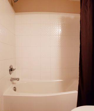 Photo 17: #313, 5804 Mullen Place in Edmonton: Zone 14 Condo for sale : MLS®# E4253705