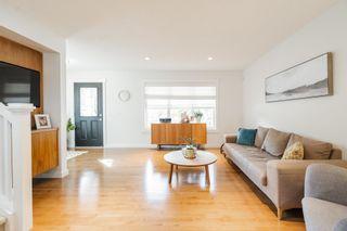Photo 7: 5152 4 Avenue in Edmonton: Zone 53 House for sale : MLS®# E4263328