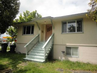 Photo 1: 2147 SHAUGHNESSY Street in Port Coquitlam: Central Pt Coquitlam House for sale : MLS®# R2590610