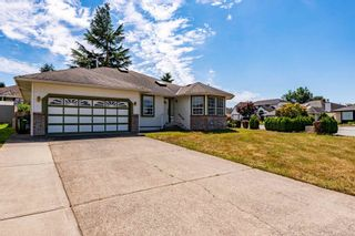 """Photo 5: 32286 SLOCAN Place in Abbotsford: Abbotsford West House for sale in """"Fairfield"""" : MLS®# R2596465"""