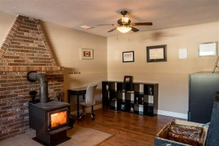 Photo 16: 1782 DRUMMOND in Kingston: 404-Kings County Residential for sale (Annapolis Valley)  : MLS®# 201906431