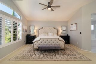 Photo 12: House for sale : 4 bedrooms : 2416 Badger Lane in Carlsbad