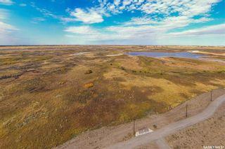 Photo 48: 651 Bolstad Turn in Saskatoon: Aspen Ridge Residential for sale : MLS®# SK868539