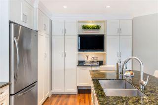 """Photo 12: 301 15025 VICTORIA Avenue: White Rock Condo for sale in """"Victoria Terrace"""" (South Surrey White Rock)  : MLS®# R2501240"""
