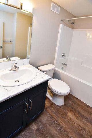 Photo 14: 355 Purvis Boulevard in Selkirk: R14 Residential for sale : MLS®# 202028214