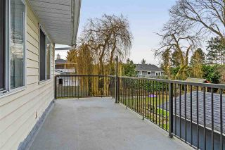 Photo 19: 4725 47A Street in Delta: Ladner Elementary House for sale (Ladner)  : MLS®# R2392238
