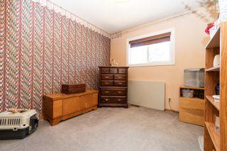 Photo 12: 31 Kinsley Crescent in Winnipeg: Lakeside Meadows House for sale (3K)  : MLS®# 1809773