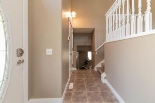 Photo 3: 1 ERINWOODS Place: St. Albert House for sale : MLS®# E4254213