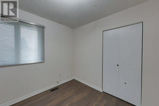 Photo 8: 308 8 Street SE in Slave Lake: House for sale : MLS®# A1131315