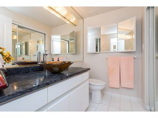 """Photo 24: 1402 32330 SOUTH FRASER Way in Abbotsford: Abbotsford West Condo for sale in """"TOWN CENTER TOWER"""" : MLS®# R2521811"""