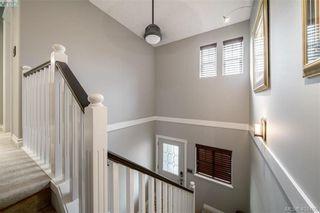 Photo 27: 104 724 Larkhall Rd in VICTORIA: La Langford Proper House for sale (Langford)  : MLS®# 811626