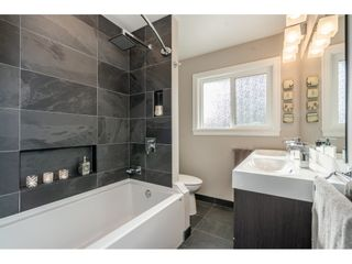 Photo 13: 5838 CRESCENT Drive in Delta: Hawthorne House for sale (Ladner)  : MLS®# R2433047