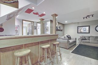 Photo 33: 116 Hidden Circle NW in Calgary: Hidden Valley Detached for sale : MLS®# A1073469