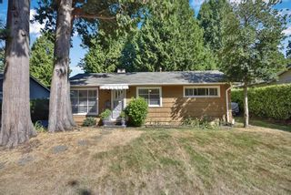 Photo 24: 2680 124B Street in Surrey: Crescent Bch Ocean Pk. House for sale (South Surrey White Rock)  : MLS®# R2613550