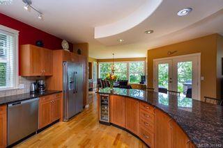 Photo 7: 7376 Ridgedown Crt in SAANICHTON: CS Saanichton House for sale (Central Saanich)  : MLS®# 786798