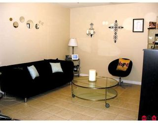 Photo 7: # 2 36105 MARSHALL RD in Abbotsford: Abbotsford East Condo for sale : MLS®# F2913010
