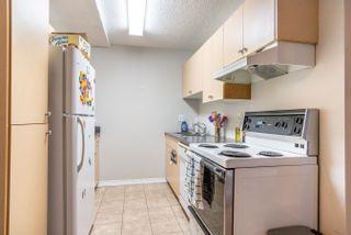 Photo 13: 9 13570 38 Street in Edmonton: Zone 35 Townhouse for sale : MLS®# E4249096