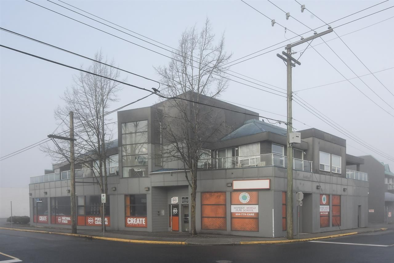 """Main Photo: 5 11767 225 Street in Maple Ridge: East Central Condo for sale in """"Uptown Estates"""" : MLS®# R2225903"""