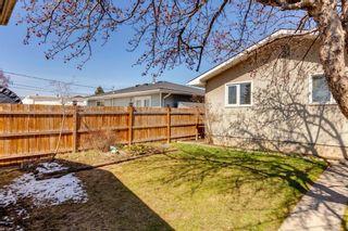Photo 29: 144 Marbrooke Circle NE in Calgary: Marlborough Detached for sale : MLS®# A1098695