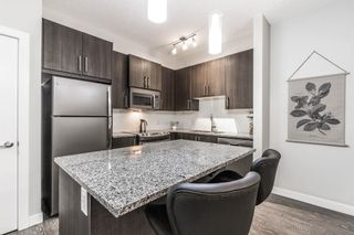 Photo 12: 310 8 Sage Hill Terrace NW in Calgary: Sage Hill Apartment for sale : MLS®# A1031642