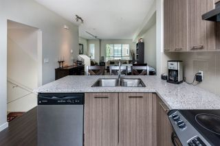 """Photo 10: 34 1295 SOBALL Street in Coquitlam: Burke Mountain Townhouse for sale in """"Tyneridge"""" : MLS®# R2083896"""