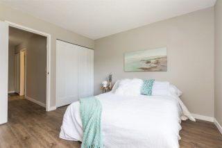 """Photo 15: 205 707 EIGHTH Street in New Westminster: Uptown NW Condo for sale in """"The Diplomat"""" : MLS®# R2273026"""
