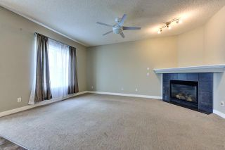 Photo 4: 114 COUGARSTONE Close SW in CALGARY: Cougar Ridge Residential Detached Single Family for sale (Calgary)  : MLS®# C3627185