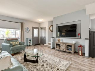 Photo 3: 258 NOLAN HILL Drive NW in Calgary: Nolan Hill Detached for sale : MLS®# A1018537