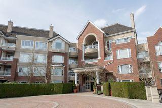 Photo 21: 503 5262 Oakmount Crescent in St. Andrews: Home for sale : MLS®# V1110832