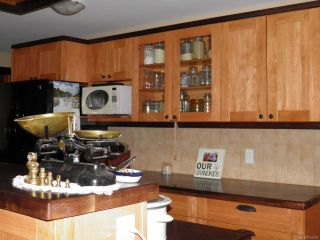 Photo 6: 4117 MacAulay Rd in BLACK CREEK: CV Merville Black Creek House for sale (Comox Valley)  : MLS®# 724323