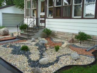 Photo 10: 125 Rosseau Avenue West in WINNIPEG: Transcona Residential for sale (North East Winnipeg)  : MLS®# 1101830