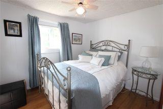 Photo 7: 61 Robinson Avenue in Kawartha Lakes: Rural Eldon House (Bungalow) for sale : MLS®# X3624976