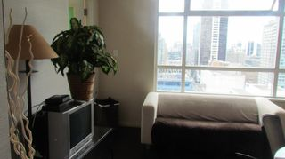 Photo 9:  in Vancouver: Downtown Condo for rent (Vancouver West)