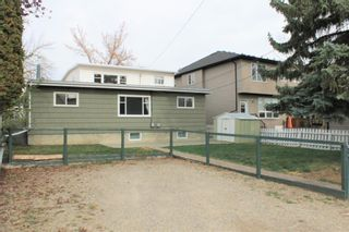 Photo 33: 423 51 Avenue SW in Calgary: Windsor Park Detached for sale : MLS®# A1152145