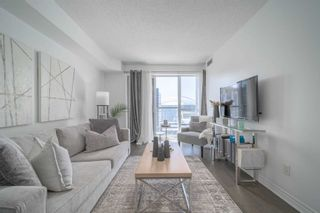 Photo 2: 1533 250 W Wellington Street in Toronto: Waterfront Communities C1 Condo for sale (Toronto C01)  : MLS®# C4788136