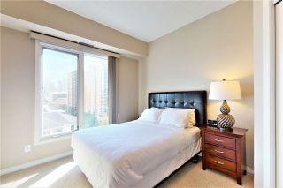 Photo 21:  in Edmonton: Zone 12 Condo for sale : MLS®# E4257468