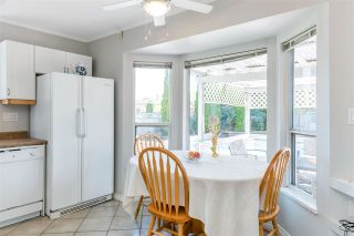 """Photo 14: 15126 75A Avenue in Surrey: East Newton House for sale in """"Chimney Hills"""" : MLS®# R2576845"""