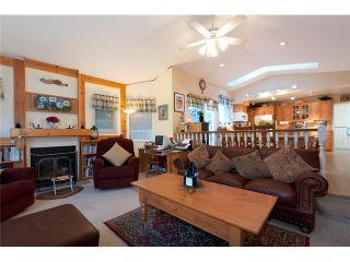 """Photo 3: 1962 ACADIA Road in Vancouver: University VW House for sale in """"UNIVERSITY"""" (Vancouver West)  : MLS®# V928951"""